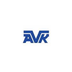 AVK International, Denmark