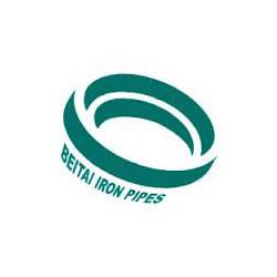 Benxi Beitai Ductile Cast Iron Pipe Company Limited, China