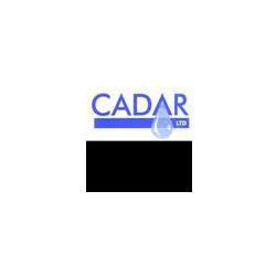 Cadar Limited, United Kingdom