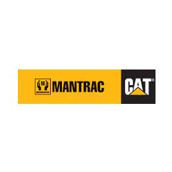 Caterpillar – Mantrac Nigeria    limited