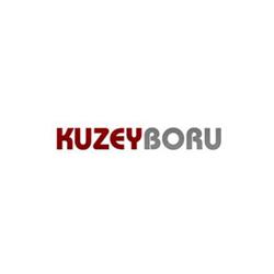 Kozey Boru, Turkey