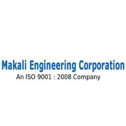 MAKALI ENGINERRING COMPANY INDIA