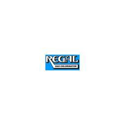Regal Chlorinators, USA