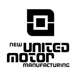 United Motors, UAE CHECK