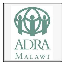 ADRA Malawi