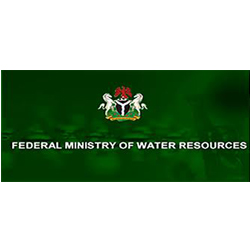 Federal Ministry of Water Resources, Nigeria