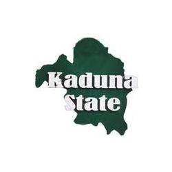 Kaduna State Government, Nigeria