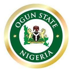 Oguns State Government, Nigeria