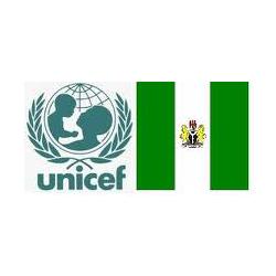 UNICEF, Nigeria