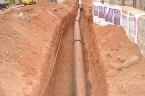 Pipe_Enugu Pics